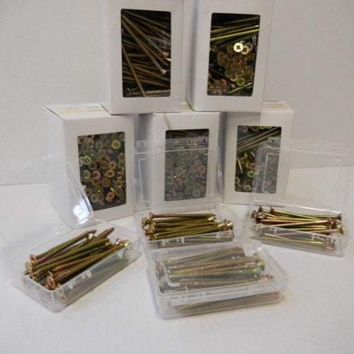 Kits-026-500x500